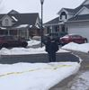 SIU investigating fatal Port Perry shooting