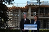 B.C. to bring in 15 per cent foreign buyer tax-Image1
