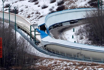 Two dead at luge-bobsled track in Calgary-Image1