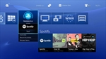PlayStation gets Spotify, replacing Sony's own music service-Image1