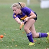 D4/10 girls field hockey