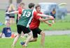BHS Ultimate Tournament