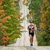 Letter: Thornbury-Clarksburg Rotary Club thanks racers, volunteers after weekend half-marathon