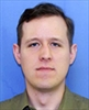 Hunt on for survivalist charged in trooper killing-Image1