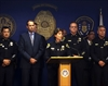 San Diego officers charged