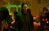 Review: 'John Wick' delivers non-stop action-Image1