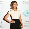 Jessica Alba on motherhood: I felt I was being 'judged'-Image1