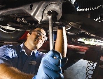 Topics to discuss before hiring your next mechanic– Image 1