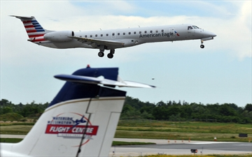 how to get from waterloo to pearson airport