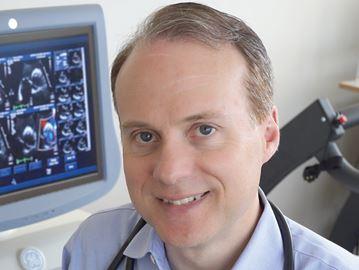 Cutting-edge cardiac clinic opens in Barrie