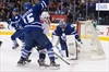 Capitals defeat last-place Maple Leafs 4-2 -Image1