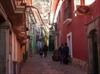 1 la pazs old town.JPG