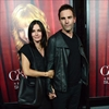 Courteney Cox is hosting a Thanksgiving bash-Image1