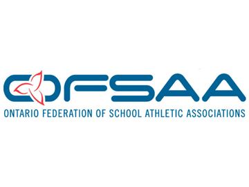 Abbey Park, Garth Webb, King's Christian headed to OFSAA next week