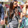Selena Gomez 'obsessed' with Justin Bieber-Image1