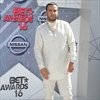 French Montana: Kanye is strong-Image1