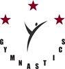 Tristar Gymnastics