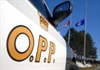 OPP car