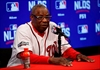 Column: Dodgers-Nats shows baseball at its best  -  and worst-Image1