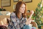 Midland audiences to enjoy Oscar-winning performance by Julianne Moore