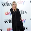 Joanna Lumley has 'always' felt detached from her body-Image1