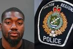 Police searching for 26-year-old Oakville man
