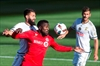 Morrow scores as Toronto FC ties Union 1-1-Image1