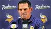 Vikings bring back Peterson despite abuse charge-Image1