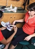 Ask an expert about off- the-shelf orthotics– Image 1