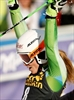 Rebensburg wins WCup GS; overall leader Vonn skies out-Image5