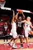 Okorie helps No. 4 Mississippi State down Arkansas, 59-51-Image1