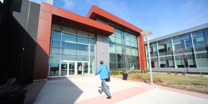 Hamilton trustees expand elementary school renewal plan ...