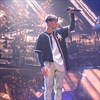 Justin Bieber storms off stage after being booed by fans-Image1