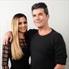 Cheryl Fernandez-Versini blasts Simon Cowell over weight comments-Image1