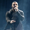 Drake admits getting help from other songwriters-Image1