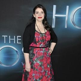 Stephenie Meyer rewrites 'Twilight Saga'-Image1
