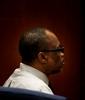 Los Angeles man guilty in 10 'Grim Sleeper' serial killings-Image7
