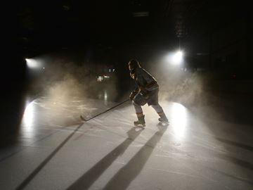 Golden Horseshoe Hockey Tournament