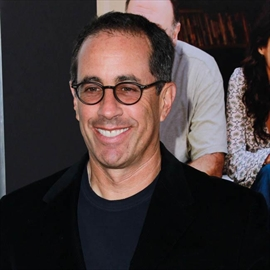 Jerry Seinfeld selling Porsche collection worth 20m-Image1