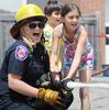 Oshawa Fire Services Community Day
