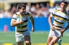 Canadian rugby sevens star returns to Cal-Image1