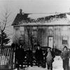 The saga of Spence, a Parry Sound ghost town