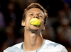 Expletives and in-your-face tennis at the Australian Open-Image1