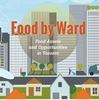 Food by Ward