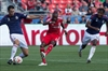 Never easy for Toronto FC even when it wins-Image1