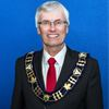 Bradford Mayor Rob Keffer