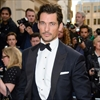 David Gandy quitting modelling-Image1