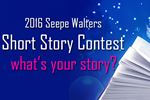 Innisfil library looking for short story writers