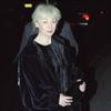 Geraldine McEwan dies aged 82-Image1