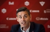 Canada coach Herdman honoured by CONCACAF-Image1